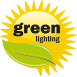 Green Lighting aus Mahlow - Professionelle Montage von Green Lighting GmbH